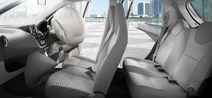 Datsun-Airbag_jpg_ximg_l_8_m_smart