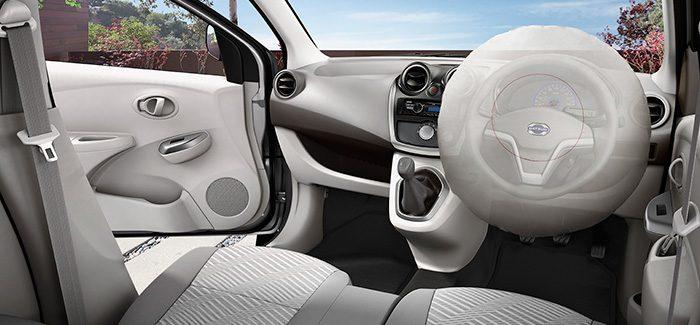 Datsun-Driver-side-Airbag_jpg_ximg_l_8_m_smart